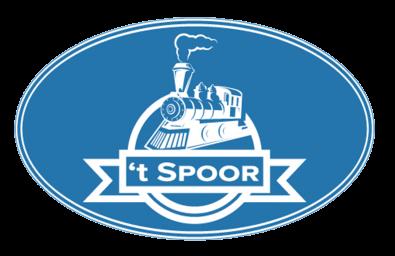 Eetcafe t Spoor
